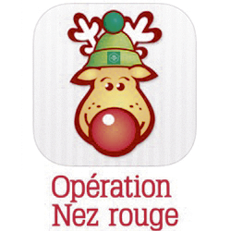 operation-nez-rouge-main_CMYK_WB